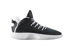 Adidas contemporary kobe 1