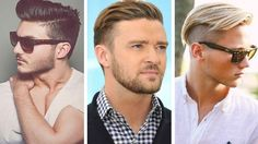 Undercut Trend 2016/2017 For Men - Mens Hairstyles 2017 - Hairstyles For...