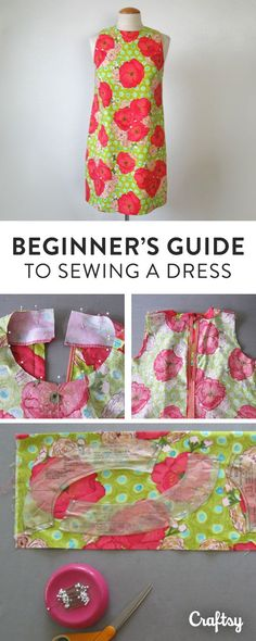 Easy sewing hacks are readily available on our website. Take a look and you wont be sorry you did. Easy Sewing Projects, Sewing Projects For Beginners, Sewing Hacks, Sewing Tutorials, Sewing Tips, Sewing Ideas, Sewing Basics, Sewing Crafts, Sewing Patterns Free