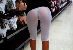 Yoga Pants In Line!! (Phot Gallery).Pls check the website for more pics