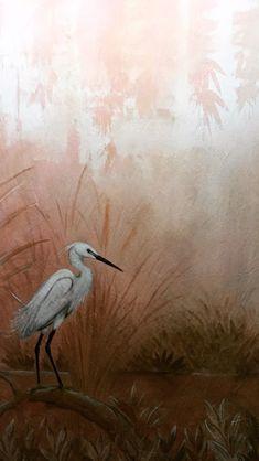 Painting, Decor, Art, Pintura, Dekoration, Art Background, Decoration, Painting Art, Kunst
