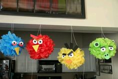 prestigepartyplanner@gmail.com angry birds