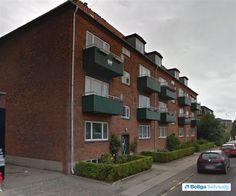 Kabbelejevej 9, 2. tv., 2700 Brønshøj - Dejlig ejerlejlighed med altan, tæt på alt i KBH-området #ejerlejlighed #ejerbolig #kbh #københavn #brønshøj #selvsalg #boligsalg #boligdk