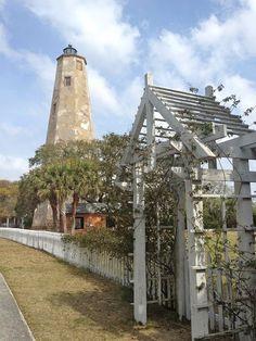 Family Day Trip to Bald Head Island South Carolina, Oak Island North Carolina, Wilmington North Carolina, North Carolina Beaches, Bald Head Island Nc, Nc Lighthouses, Kure Beach, Bald Heads, Family Day
