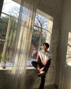Nam Joo Hyuk Selca, Nam Joo Hyuk Cute, Seo Kang Joon, Lee Joon, Nam Joo Hyuk Weightlifting Fairy, Jong Hyuk, Park Bogum, Kim Book, Ahn Hyo Seop
