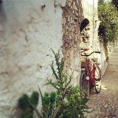 Rincones de #Altea #enjoyaltea @Alexandra Quevedo