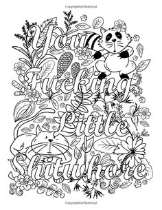 286 Best Color Sheets Images Coloring Pages Coloring Book