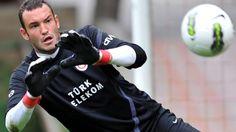 Ufuk Ceylan Torku Konyaspor'a doğru