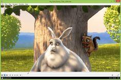 Media Player Classic Home Cinema (64-bit) 1.7.9 | Video Players | FileEagle.com
