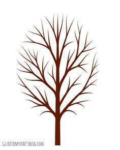cherry_blossom_tree_printable.jpg – plik udostępniony w usłudze Box