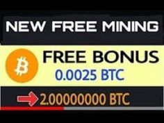 There are 3 different transactions that can be performed when using cryptocurrency: Bitcoin Trading Bitcoin tra Bitcoin Mining Pool, Bitcoin Mining Software, Free Bitcoin Mining, Bitcoin Miner, Investing In Cryptocurrency, Best Cryptocurrency, Cryptocurrency Trading, Bitcoin Cryptocurrency, Money Generator