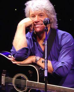 Wild In The Streets, Bon Jovi Always, Just Beautiful Men, Jon Bon Jovi, Number Two, Great Love, Man Candy, Rock And Roll, Superman