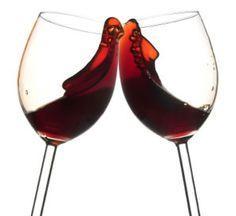 Miercoles, Jueves y Viernes copas 2 x 1 en la La Malagueña! // Wednesday, Thursday and Friday 2 fo1 in wine glasses at La Malagueña!