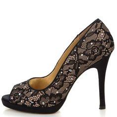 London Noir : http://www.chaussures-femmes.com/benjamin-adams-london-noir.html