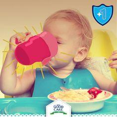El variar su alimentación va a permitir que tu pequeño no se aburra siempre de los mismos alimentos y platillos. Así obtendrá todos los nutrimentos necesarios para su crecimiento.