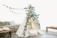 Spencer and Kara had a sweet wedding filled with natural décor. The Schultzes captured the couple perfectly on their special day at Cedarwood Weddings! Storybook Wedding, Wedding Book, Boho Wedding, Destination Wedding, Rustic Wedding, Wedding Designs, Wedding Styles, Wedding Ideas, Twin Cake Smash