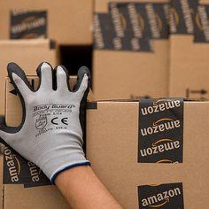 Amazon to doskonałe narzędzie do promocji twoich produktów za granicą. Chcesz dotrzeć do klientów z Europy? Skontaktuj się z nami a zajmiemy się dla Twojej firmy obsługą Amazona i odpowiednią strategią marketingową. Po więcej szczegółów prosimy o kontakt:  792 817 241  biuro@e-prom.com.pl e-prom.com.pl  #amazon #obsługaamazon #sprzedażinternetowa #marketinginternetowy