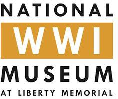 Risultati immagini per museum logo