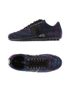 FOOTWEAR - Low-tops & sneakers on YOOX.COM Logan czNH49PRb