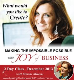 """Search for """"Joy of business"""" - The Access Shop"""