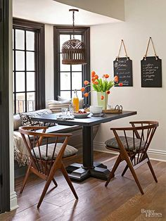 176 Best Window Seats Banquettes Images Lunch Room Dinning Table Kitchen Dining