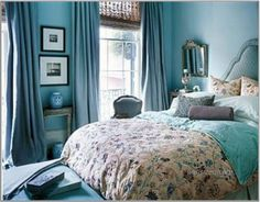 blue-colour-bedroom-idea-with-cream-bed-curtains-and-wall-interesting_cream-bedroom-ideas_bedroom_kids-bedroom-sets-black-furniture-small-ideas-how-to-decorate-a-king-teenage-girl-two-apartments-hello.jpg 2,533×1,979 pixels