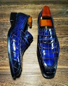 Mens Smart Shoes, Men S Shoes, Shoes Sneakers, Leather Skin, Leather Loafers, Formal Shoes, Luxury Shoes, Oxford Shoes, Dress Shoes