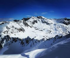 Today's playground! The Zirkels delivered us some creamy pow. Good to get up high! Thanks to Marko and Larry for a great day out!  #ski #skiing #iskicolorado #skicolorado #bcskicolorado #backcountry #backcountryskiing #snowboarding #14erskiers #zirkelwilderness