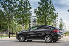 Nice Mercedes: Mercedes GLE AMG...  Auto / Mobility Check more at http://24car.top/2017/2017/07/15/mercedes-mercedes-gle-amg-auto-mobility/