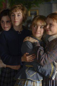 142 images about little women on We Heart It Mike Epps, Meryl Streep, Eddie Murphy, Woman Movie, Movie Tv, Iconic Movies, Good Movies, Emma Watson, Jane Austen