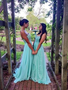 2015 Sweetheart Long Prom Dresses 2015 Backless Prom Party Gowns
