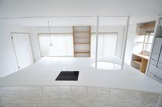 www.studiovelocity.jp works 026-2012-hitoyamonowokyoyousuruookinateeburu works-hitoyamonowokyoyousuruookinateeburu.html