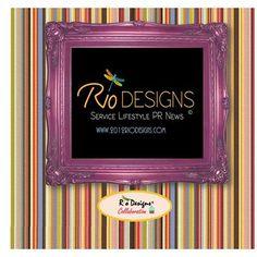 Rio Designs and Debbie Abazia Pin Up Photos, Photo Book, Service Design, Creative Design, Public, Love, Photography, Amor, El Amor