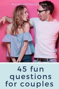 dating sites esl