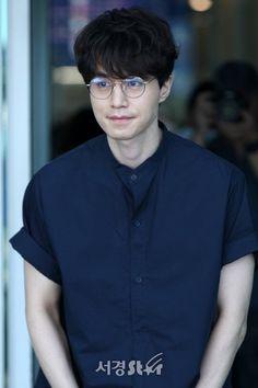 Lee Dong Wook Asian Actors, Korean Actors, Korean Dramas, Lee Dong Wok, Asian Men, Asian Guys, Kdrama Actors, Korean Artist, Best Shows Ever
