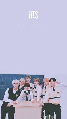 Wall Paper Bts Run Wallpapers 58 Ideas For 2019 Jimin Jungkook, Bts Taehyung, Bts Bangtan Boy, Bts Wallpapers, Bts Backgrounds, Foto Bts, Billboard Music Awards, Kpop, Bts Group Photos
