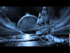 Nostradamus ☥≈ Maksim Mrvica ஜ۩۞۩ஜ - YouTube