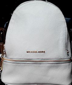 Michael Kors сумку купить, копии сумок Michael Kors, копии сумок Майкл Корс, купить копию сумки Michael Kors, купить копию сумки Майкл Корс, купить реплмку сумки Michael Kors, купить реплмку сумки Майкл Корс, купить сумку Michael Kors, купить сумку Майкл