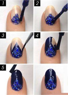 Nail Inspiration, tips & tricks follow us: https://www.facebook.com/MakeupWebshop