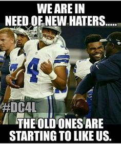 So true!  #DC4L ✭                                                                                                                                                                                 More