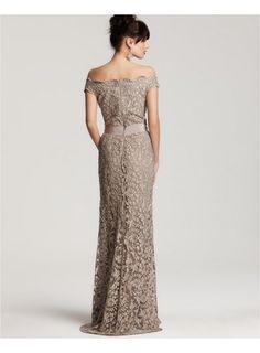 lace bridesmaid dress - inspiring picture on Favim.com