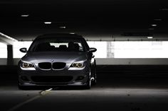 30 Best Beema Images Bmw Cars Bmw Wallpapers Cars