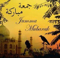 Jumma Mubarak Images In Urdu 2020 - Jumma Mubarak Status Jumma Mubarak Images Download, Images Jumma Mubarak, Islamic Posters, Islamic Quotes, Jumuah Mubarak Quotes, Jummah Mubarak Messages, Juma Mubarak Images, Islamic Wallpaper Iphone, Jumma Mubarik