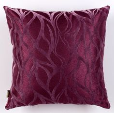 Rochester Decor | Scatter cushions