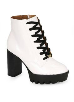 High Heel Boots, Heeled Boots, High Heels, Edgy Shoes, New Shoes, Pretty Shoes, Cute Shoes, Gucci Boots, Teenager Outfits