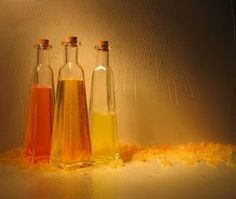 How to Make Homemade Body Wash - Yahoo! Voices - voices.yahoo.com