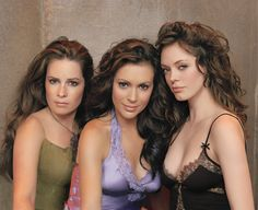 8 Times 'Charmed' Taught Us Surprisingly Important Life Lessons That Helped Us Grow Up