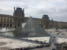 Musee du Louvre (Paris, France): Top Tips Before You Go - TripAdvisor