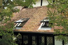 Clement Windows design, manufacture and install superb quality steel windows and metal windows. View our superb range of windows today. Skylight Window, Roof Window, Listed Building, Building A House, Conservation Rooflights, Metal Windows, Building Renovation, Roof Light, Architecture Old