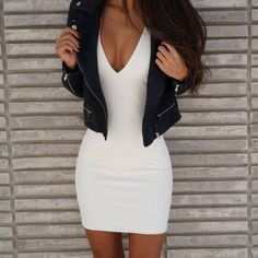 clubbing outfits 7 #cluboutfits